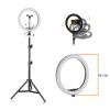 Ring light 45 cm expert