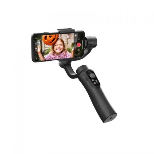 CINEPEER C11 Gimbal normale