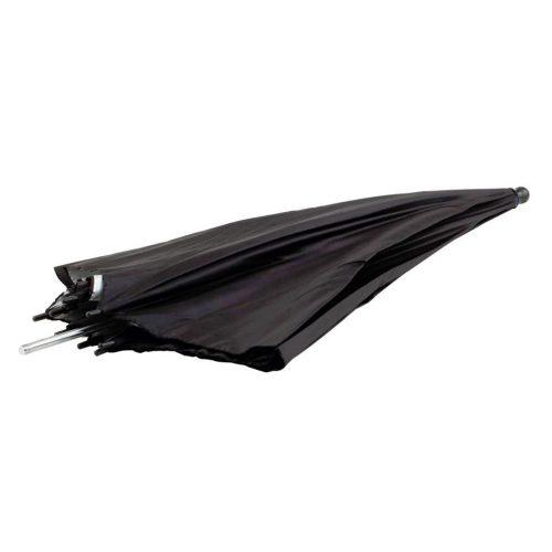Parapluie photo - 83cm fermé