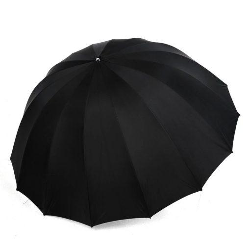 Parapluie photo - GODOX 178cm déployé