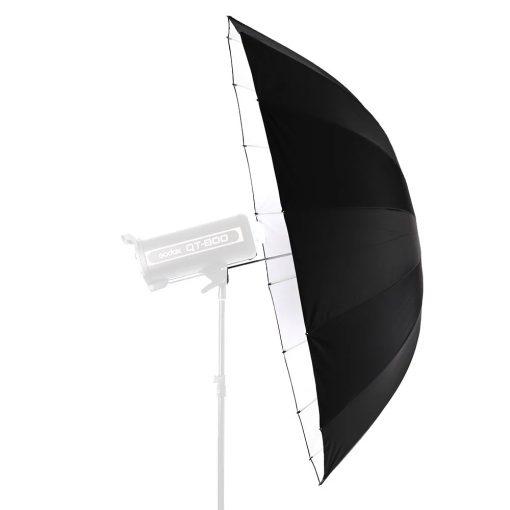 Parapluie photo - GODOX 178cm monté