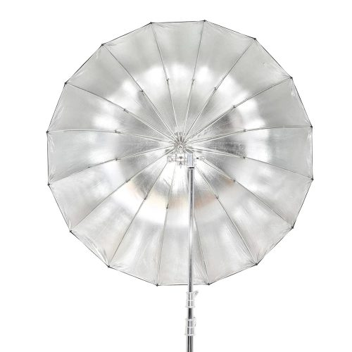 Parapluie photo - Godox UB-165S 165cm intérieur