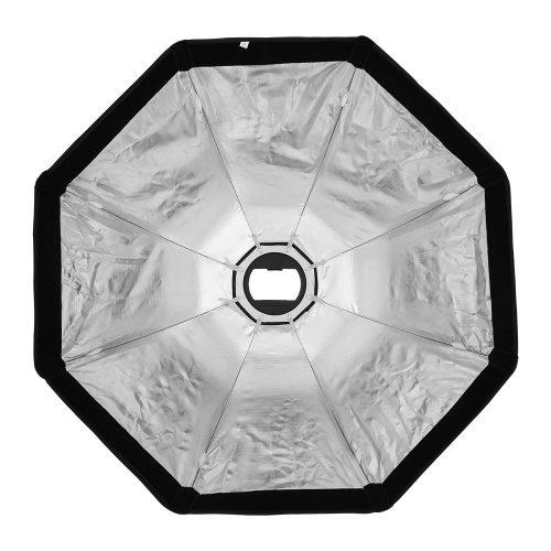 Softbox photo - Triopo - 120cm intérieur