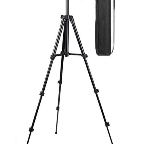 Trépied - Appareil photo - léger - Bluetooth nue