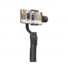 stabilisateur iphone -5