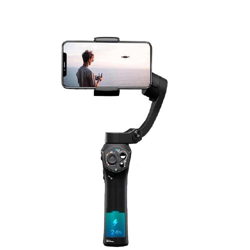 stabilisateur smartphone -5