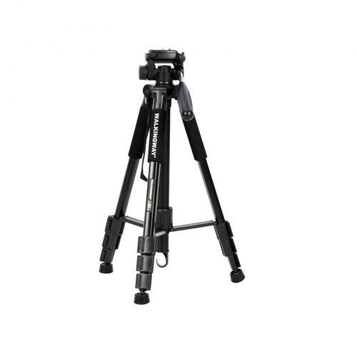 trépied appareil photo -5