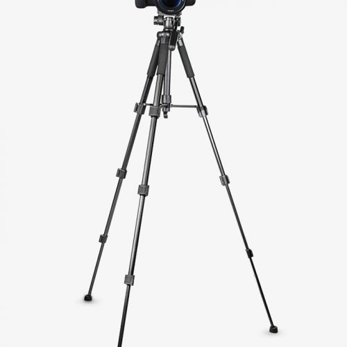 trépied appareil photo - Photographie professionnelle apn