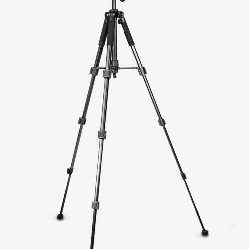trépied appareil photo - Photographie professionnelle smartphone