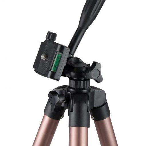 trépied appareil photo - Portable Photographique jauge