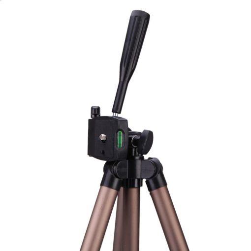 trépied appareil photo - Portable Photographique jauge verticale